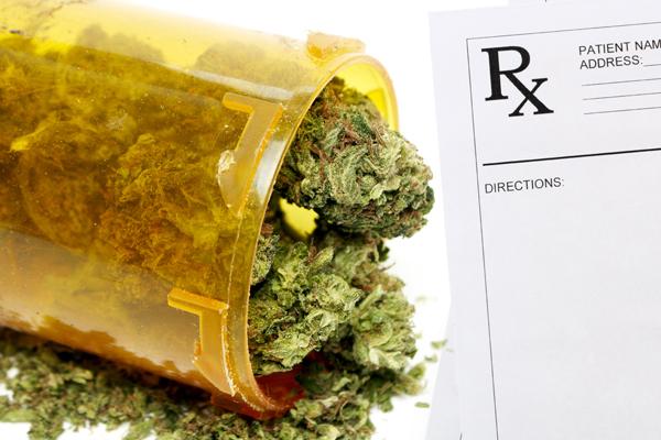 prescription drug lawyer,prescription drug attorney,prescription drug charges