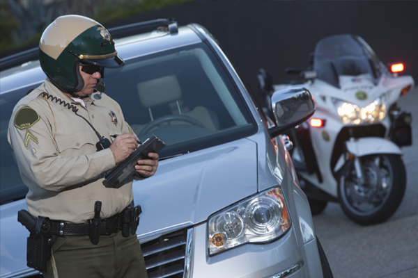 illegal search and seizure,illegal search and seizure lawyer,illegal search and seizure attorney,illegal search and seizure in Arizona