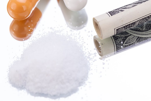 cocaine,cocaine charges,cocaine attorney,cocaine lawyer