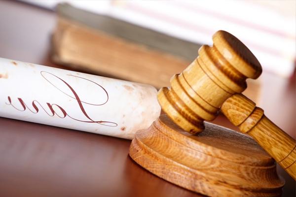 drug lawyer,drug attorney Arizona,drug lawyer Arizona,marijuana arrests