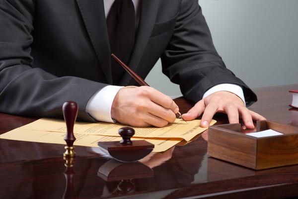 i-40 profiling in Arizona,i-40 profiling lawyer,i-40 profiling attorney