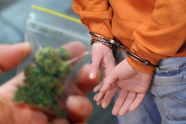 drug possession,drug bust,drug bust Arizona
