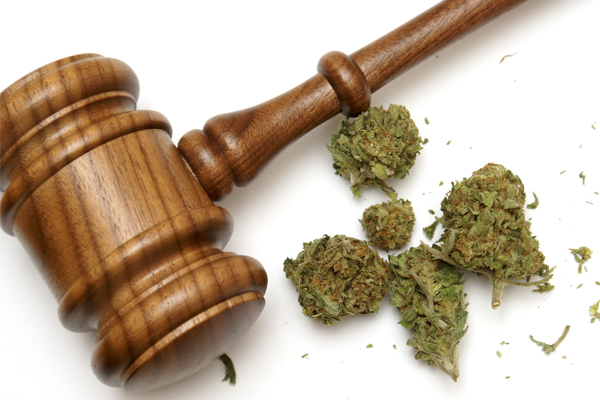 Federal Drug Charges, Arizona Federal Drug Charges, Federal Drug Charges in Arizona, Federal Drug Charges Lawyer